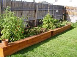 planter box design ideas. Garden Planter Box Ideas How To Make Wooden Boxes Waterproof Design