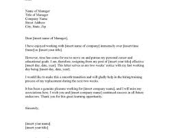 patriotexpressus terrific cover letter sample uva career center patriotexpressus licious letter sample letters and resignation letter delectable resignation letter and unusual