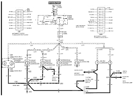 85 f150 wiring diagram printed circuit behind gauge panel xlt graphic graphic graphic graphic