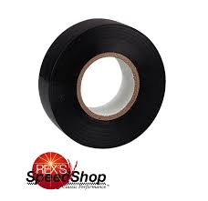 wiring loom tape solidfonts car auto electrical parts self adhesive wiring loom tape