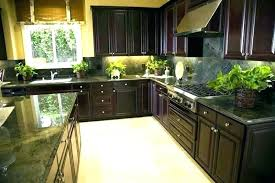 cost to remodel kitchen how much to remodel a kitchen how much does it cost to cost to remodel kitchen