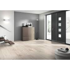 See more of fußboden tirp spezialhaus für parkett, kork, vinylbelag und intarsien on facebook. Classen Vinylboden Green Vinyl Eiche Creme 1290x173x4 Mm Hell 16 8 Kg Bei Hellweg
