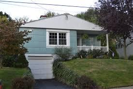 house basement garage.  Basement FileCalifornia Lustron With Basement Garagejpg And House Basement Garage