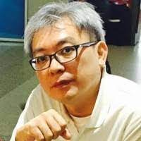 Jin Chong's email & phone | 7-Network Pte's Managing Director and Founder  email
