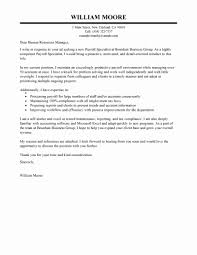 Youth Care Specialist Sample Resume Youth Care Specialist Cover Letter Cover Letter Examples For 20