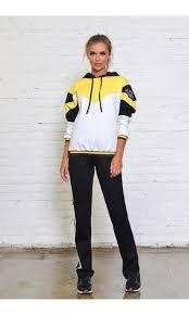 <b>Bezko</b> - купить женские <b>спортивные костюмы</b> по выгодной цене в ...