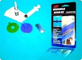 window scratch repairs glass scratch filler glass scratch filler window glass repair kit windshield repair kit