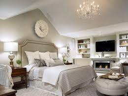 bedroom chandelier lighting. 4 bright bedroom the magnificent chandelier for lighting t