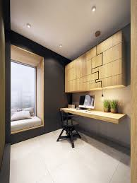 contemporary office lighting. Contemporary Office Lighting D