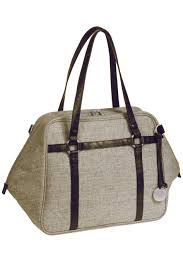 modern diaper bag diaper bag archives in the know mom dsc