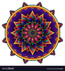 Rangoli Art Designs For Diwali Traditional Diwali Rangoli Art Mandala Design