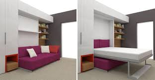 apartment furniture nyc. rendering of the apartment furniture nyc a
