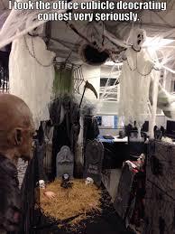 office halloween decoration. Office Halloween Decoration. Decorations, Decoration, Cool Coolest Decoration E