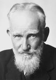 george bernard shaw the perfect music critic wuol george bernard shaw the perfect music critic 90 5 classical louisville