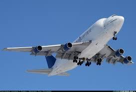 Dream Catcher Airplane Boeing 100100LCF Dreamlifter Boeing Aviation Photo 100 4