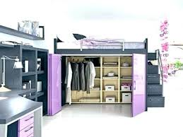 Loft Bed Ideas Adults Page 2 Floor Beds For Living Girl Bedroom Painting  Apartments Rent Nyc