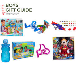 this age of boys is interested in a variety of diffe toys but they re starting to get a lot more interested in fast toys at this age