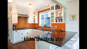 Kitchen Splashbacks Kitchen Splashbacks Ideas Youtube