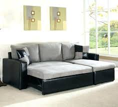 restoration hardware lancaster leather sleeper sofa sofas microfiber for in best brands or together with types of plus hardw