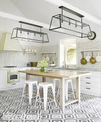 66 types hi def cabinet cleaner de remove grease from cabinets cleaning doors wood kitchen off wooden cupboard tags how to deep clean ana white lyon