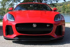 2018 jaguar reviews. modren jaguar 2018jaguarftypesvrreview 4 in 2018 jaguar reviews