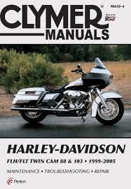 2005 harley davidson road king wiring diagram 2005 road king wiring diagram harley davidson flh flt twin cam 88 103 1999 2005 clymer color on 2005 harley davidson