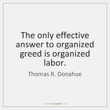 Organization Quotes 18 Inspiration Thomas R Donahue Quotes StoreMyPic