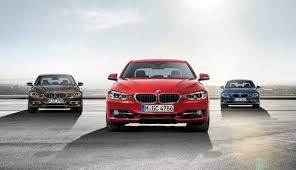 2018 bmw 3 series redesign. exellent bmw 2018 bmw 3 series g20 front design to bmw series redesign