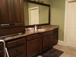 white cabinets bathroom. white cabinets painted to look like wood, bathroom ideas, kitchen cabinets, painting m