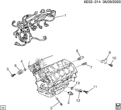 chevy 350 ignition wiring diagram chevy discover your wiring 1989 corvette fuel filter location chevy 350 ignition wiring diagram further ford f800 wiring schematic also 1990