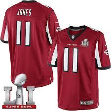 Immo Falcons Atlanta - Bowl Jersey Super Kasa