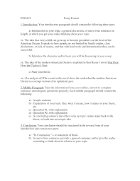 a good opening sentence for an essay conclusion paragraphs in an  reflective essay introduction holes louis sachar essay questions good opening sentences for essays holes by louis