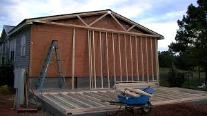 Mobile Home Log Cabins Log Cabin Mobile Homes Design Louisiana Idolza