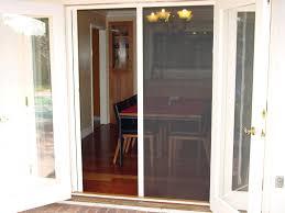 bypass sliding garage doors. Barn Sliding Garage Doors. Door Screen Kits Interior Designer Salary 2018 Doors Bypass J
