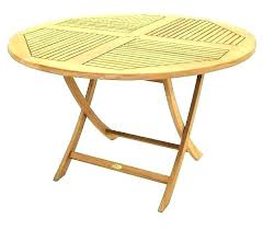 wooden outside table wooden table folding unique round wood patio outside tables wooden table and chair