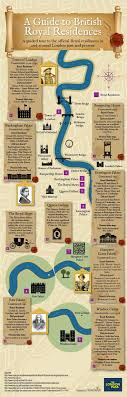 best british history ideas history of england a guide to british royal residences london pass the london pass is great