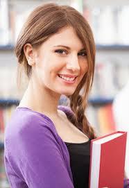 Купить курсовую работу на заказ цена выгодная Купить курсовую работу на заказ