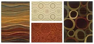 rugs at home depot awesome impressive rug area home depot ideas pertaining to rugs pertaining to rugs at home depot