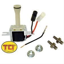 700r4 lockup wiring kit solidfonts 700r4 transmission wiring diagram sel home diagrams