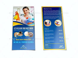 pool service flyers. Cleaning Services Flyer Template Flyers Print Templates Advertising . House Service Business Pool