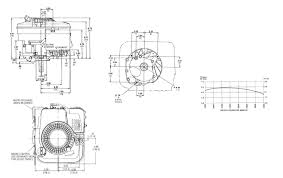 similiar briggs stratton engine diagram keywords parts diagram on wiring diagram briggs stratton engines v twin