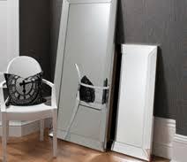 large frameless mirror. Large Frameless Mirrors Mirror R
