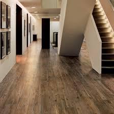 installing large format tiles