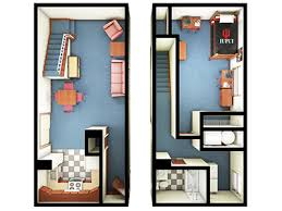 This Avondale Floor Plan Is One Of The Best Family Townhouse Townhomes Floor Plans