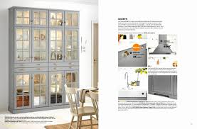Ikea Home Planner Conception 3d Frais Ikea Apartment Floor Plan