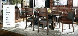 10 seat dining room set 8 seating dining room table kitchen table round kitchen and dining