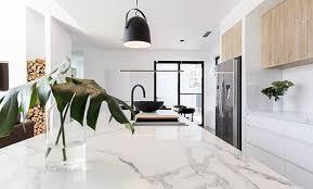 white countertop granite countertops in bogart ga