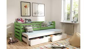 Grun Weiss Funktionsbetten Online Kaufen Möbel Suchmaschine