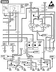 Diagram tekonsha voyager wiring trailer brake controller and