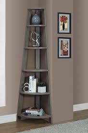 corner racks furniture. corner shelf furniture favorites racks e